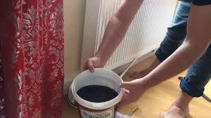 evde petek temizleme nasıl yapılır
